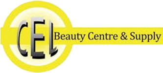 CEL Beauty Center & Supply