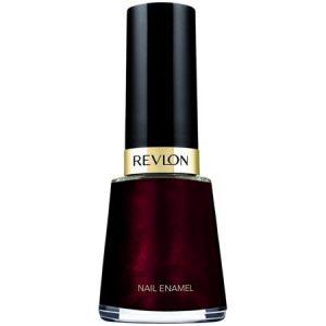 2 Pack – Revlon Nail Enamel, Divine 0.5 oz