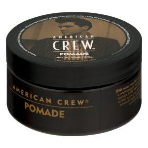 American Crew Pomade, 3.0 OZ1