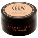 American Crew Pomade, 3.0 OZ2