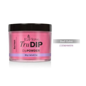 EzFlow EZ TruDIP Bad Habit Powder 2oz1