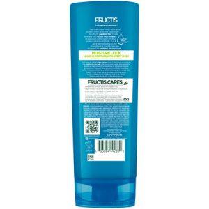 Garnier Fructis Moisture Lock Conditioner, 12 Fl Oz2