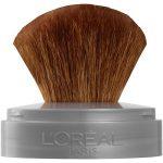 L'Oreal Paris True Match Mineral Foundation, 0.35 oz1