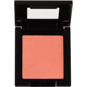 Maybelline Fit Me Blush, Peach1