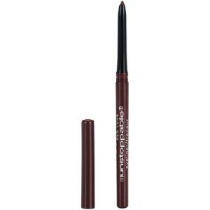 Maybelline Unstoppable Eyeliner – Cinnabar