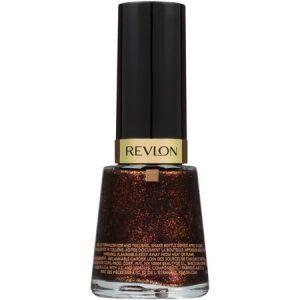 Revlon Nail Enamel, Untamed1