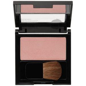 Revlon Powder Blush, Rosy Rendezvous1
