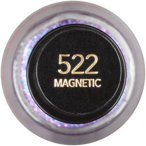 Revlon nail enamel, magnetic, 0.5 fl oz2