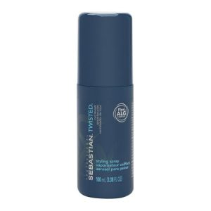 Sebastian Twisted Curl Reviver Styling Spray 3.4 oz