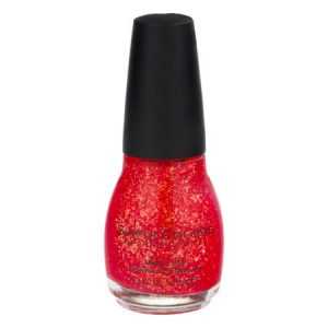 Sinful Colors Professional Nail Polish, Devil's Stare