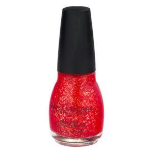 Sinful Colors Professional Nail Polish, Devil's Stare2