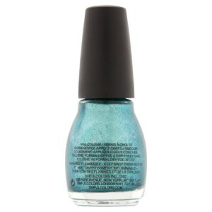 SinfulColors Professional Nail Polish, Palm Breezy2