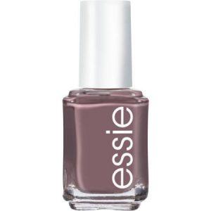 essie Nail Polish (Nudes), Merino Cool, 0.46 fl oz