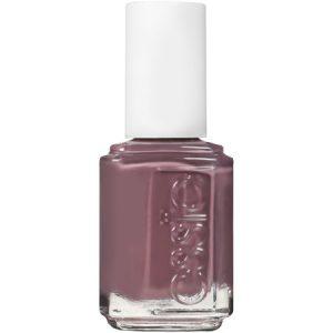 essie Nail Polish (Nudes), Merino Cool, 0.46 fl oz1